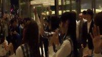 AKB48 上海日航酒店 蹲点福利 2