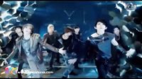 DJ Masa - K-POP 2010韩国热门单曲混音串烧 Part.1[PAPU网]