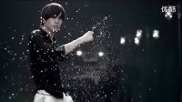 【最新】SM新人组合 EXO Teaser 1