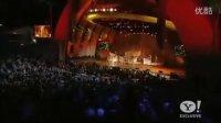 【猴姆独家】精彩纷呈!Lady Gaga庆祝美国前总统克林顿65周岁生日演唱会完整版!