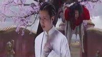 老湿第7部:《伤不起的中国大片》