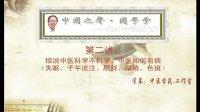 《梁冬对话倪海厦》02(字幕版)