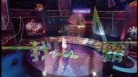 """""""安琪杯""""第二届女子网络麦霸总决赛刘晓燕第一轮演唱"""