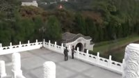 20111129-30海峡两岸婚庆旅游文化节:台北之行