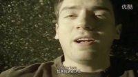 (中英字幕)经典英伦摇滚Snow Patrol - Chasing Cars