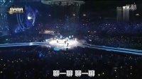 2013MAMA亚洲音乐盛典现场【Trouble Maker】