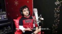 Kolaveri Di featuring Nevaan Nigam telugu tamil