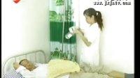 永新县加快推行基本公共卫生服务项目