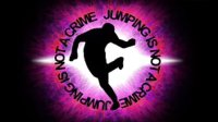 Jumpstyle Dance  music 舞曲 11