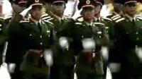 中国人民解放军进行曲(八路军进行曲)
