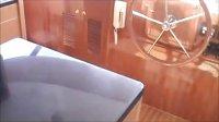 【二手游艇】CR-Y 63尺 Grand Harbour游艇  2003年制造