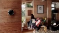 iPod之父Tony Fadell离开苹果后的第一款产品:智能恒温计