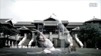 超赞的三亚旅游宣传片