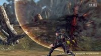 178新游戏:《热血江湖2》2011宣传片  xin.178.com