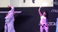 【拍客】帅哥美女激情热舞舞动全场