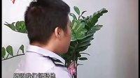 今视快讯<广东卫视社会纵横广告 总代理>:农家里的秘密