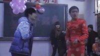 28中高三旅专2012元旦02