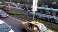 2011.9.26  17:30:56  拍摄于贵阳