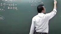 高中物理学习方法