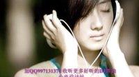 dj小亮打造好听的慢摇舞曲VII