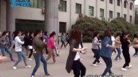 【西安外事学院电视台】印象外事第54期回顾篇