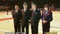 揭阳潮汕机场今天投入使用20111215 广东新闻联播