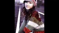 DJ小阳-情感全女声2011华语乐坛精品音乐
