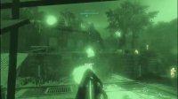 《使命召唤9》全剧情流程解说02:寻找铈元素