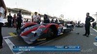 2013年WEC世界耐力锦标赛第8站巴林站(第一部分)