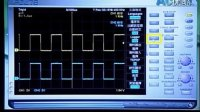 皇晶科技 示波器 - DS-1000 系列 13 (TWN)  皇晶科技