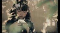《交易》一部根据真实故事改编的5分钟感人微电影