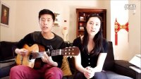 Let Her Go - Passenger (Victor and Cecilia)
