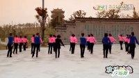 欢乐时光舞蹈 宣城府山广场 广场舞 忠魂
