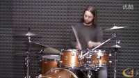 GOLD-MUSIC_SRL_DDRUM_DAY_(17-04-2013)_-_YouTube