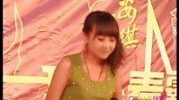 """【""""安琪杯""""_网路麦霸_女子K歌_20强晋级赛】才艺展示44号蒋春雨"""