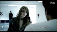 【白领天使】TV-Enrique Iglesias - Addicted (UK Version)