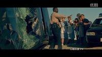 【白领天使】TV-Enrique Iglesias - Away ft. Sean Garrett