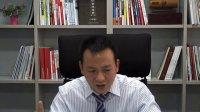 王美江老师《目标管理与执行真经》之6-3