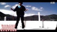 【刺青鬼步舞教学第三期】第二集 曳步舞