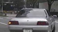 中森明菜  古尾谷雅人 恶女A (1990)part1