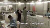 暴雨全中文高清攻略视频第4集