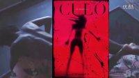 【猴姆独家】Timbaland联手Pitbull及David Guetta强势新单Pass At Me超清mv大首播