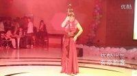 【拍客】姜小白演唱《贞观长歌》_玄亦拍客