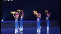 [最热]第六届小荷风采《俏花锣》校园儿童舞蹈[提供:haolaoshi.tv]