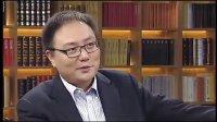李学鹏专访罗振宇:道德是内裤