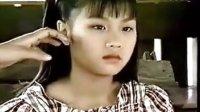 西村里香—生活—视频高清在线观看-优酷