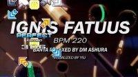Ignis Fatuus S23 3X