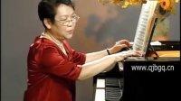 钢琴考级3级 莱蒙第36