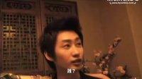 【倾爱字幕】日版SJ-M太完美(Perfection)DVDDV预告两则[JP_CN]