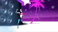Tecktonik Dance Music 舞曲 04